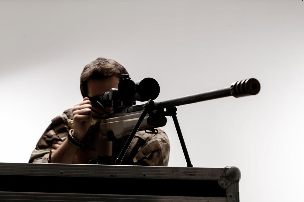 balistik ve kalibre - 3